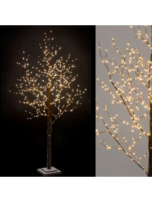 albero-marrone-luminoso-600-microled