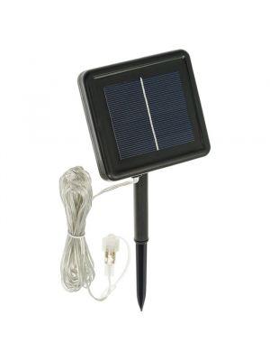 Pannello solare PLB 4m