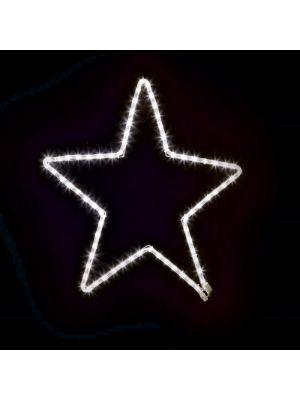 stella luminosa a led